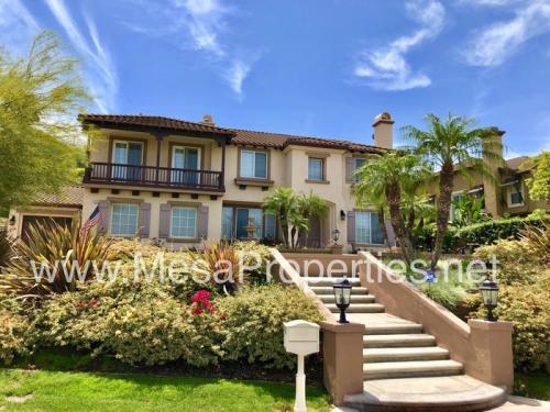 520 Rancho Vista Drive Photo 1