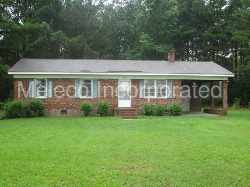 2258 Piney Woods Road Photo 1