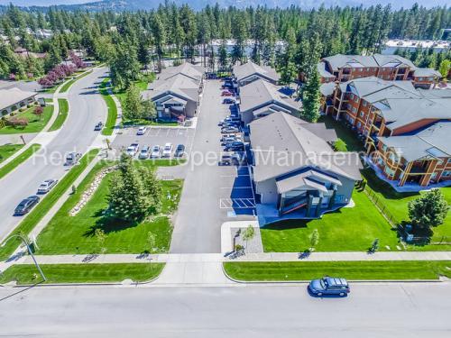 1065 W Rustic Lodge Drive Photo 1