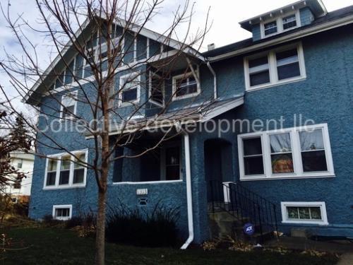 3303 Poppleton Avenue Photo 1
