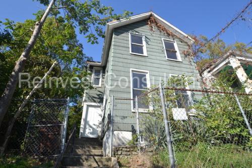 833 Crescent Avenue Photo 1