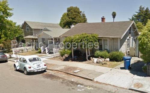433 Douglas Street Photo 1