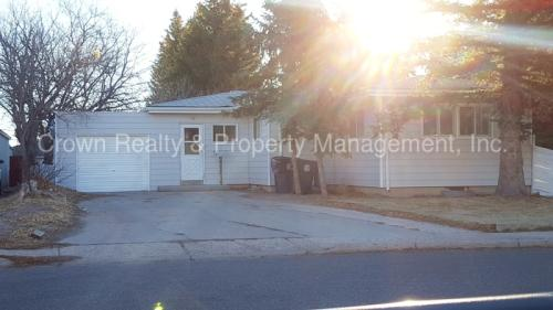 5101 Townsend Place Photo 1