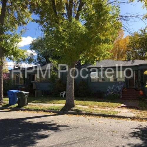 643 W Bonneville Street Photo 1