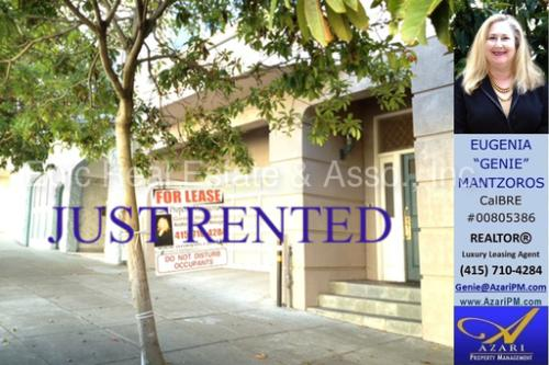 1265 2nd Avenue #1 Photo 1