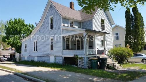 169 E 1st Street Photo 1