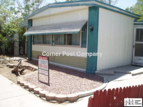 207 Buena Vista Court SE Photo 1