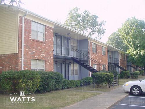 688 S Parkell Avenue Photo 1