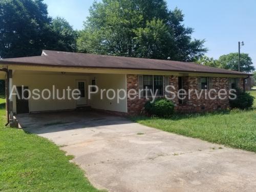 437 Ridgeview Drive Photo 1