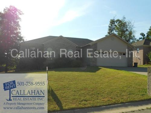 17 Clearwater Lane Photo 1
