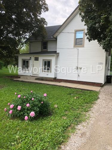 134 S Walworth Street Photo 1
