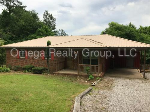 2301 Hillview Road Photo 1