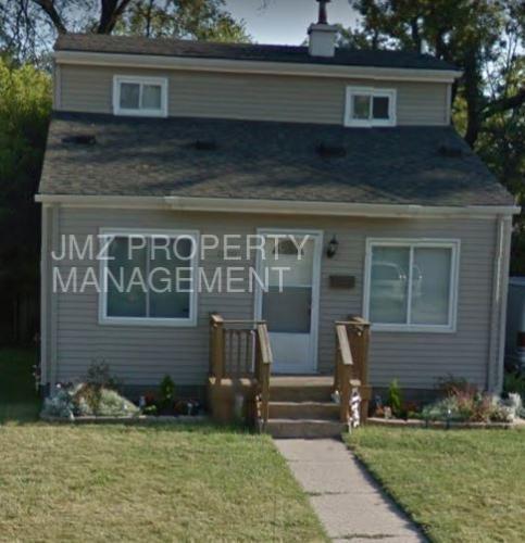 13031 Sherman Avenue Photo 1