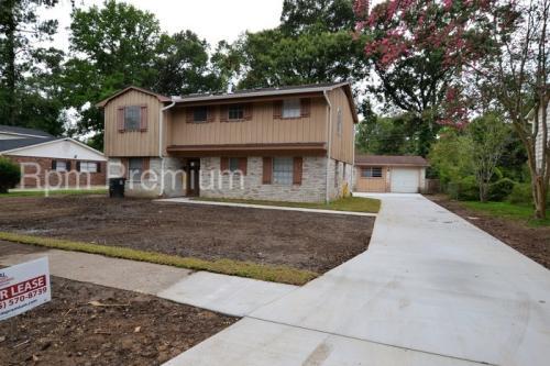 358 Wilton Drive Photo 1