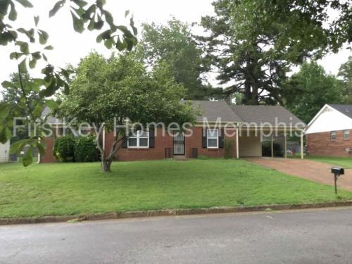 5300 Dunnellon Avenue Photo 1