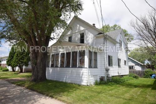 438 W 9th Avenue Photo 1