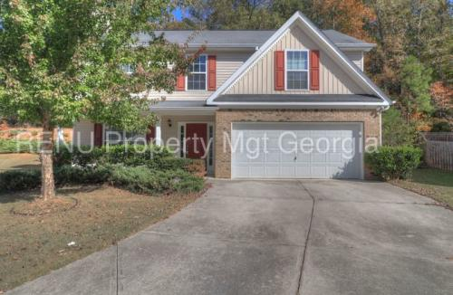 305 Remington Place Boulevard Photo 1