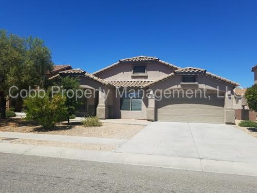 10832 S Alley Mountain Drive Photo 1