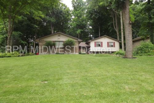 215 Honey Jane Drive Photo 1