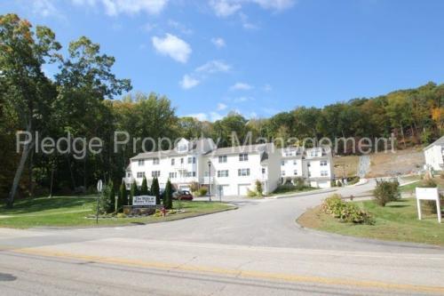 910 River View Lane Photo 1