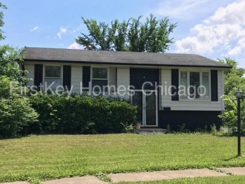29 N Walnut Lane Photo 1