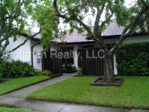5205 Bellefield Drive Photo 1