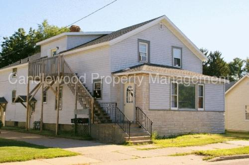 1609 Briggs Street #2 Photo 1