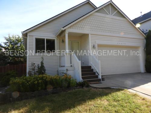 38979 Jerger Street Photo 1