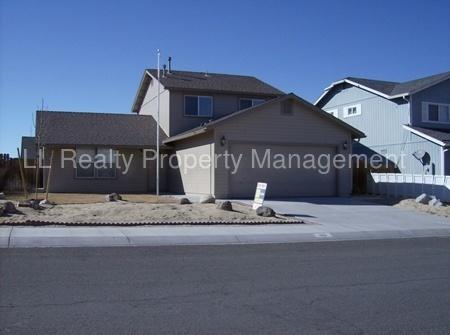113 Double Eagle Drive Photo 1