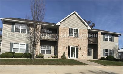1401 W Covington Court Photo 1