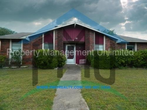 7326 Flameleaf Place Photo 1