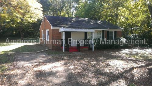 417 Parnell Drive Photo 1