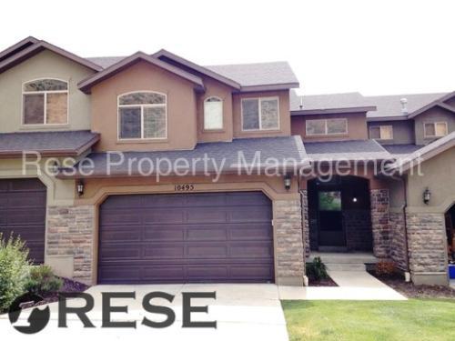 10495 Sage Vista Lane Photo 1