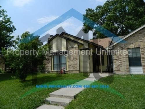 404 Liberty Place Photo 1