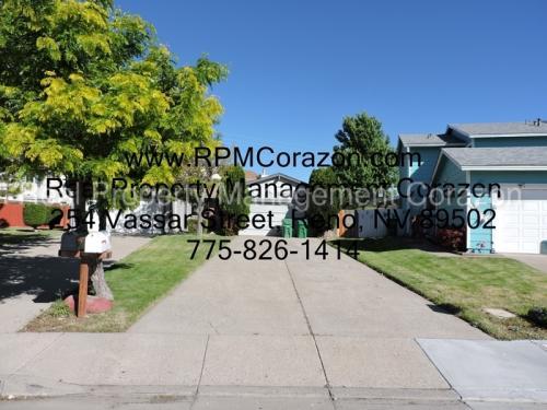 15029 Cuprite Street Photo 1