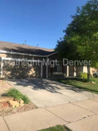 1227 101st Avenue Court Photo 1