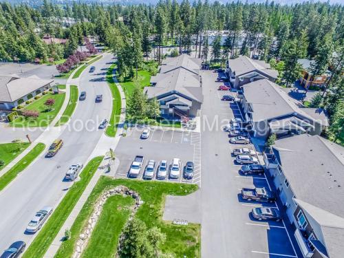 1070 W Rustic Lodge Drive Photo 1