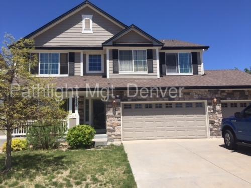 23329 Briar Leaf Avenue Photo 1