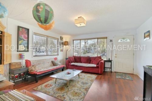 3710 N Villard Street Photo 1