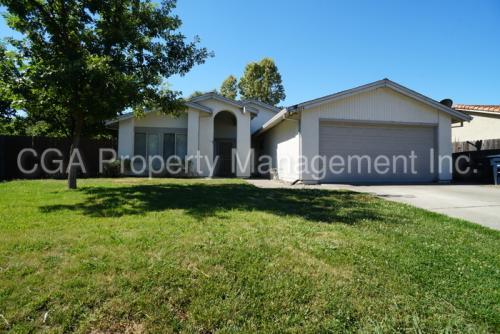 8334 Allene Creek Court Photo 1