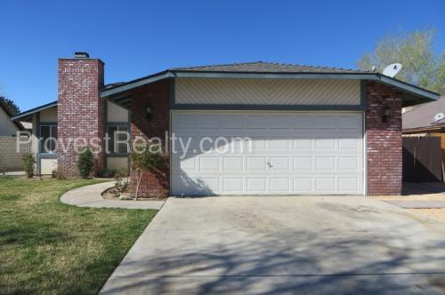 13140 Caspian Drive Photo 1