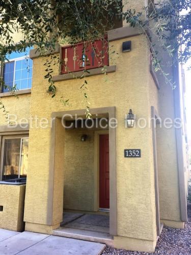 280 S Evergreen Road #2 Photo 1
