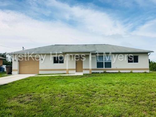 2915 51st Street SW Photo 1