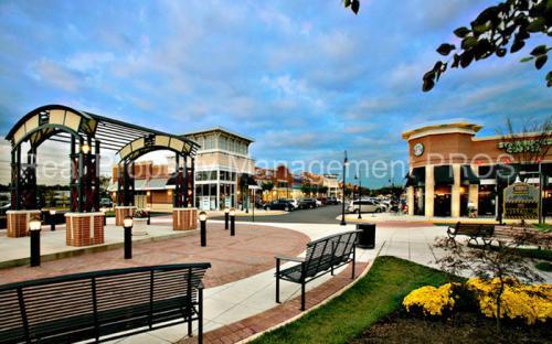15675 Sedgefield Oaks Court Photo 1