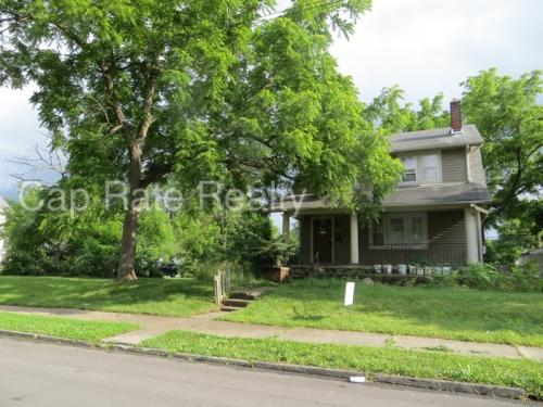 1419 Briarwood Avenue Photo 1