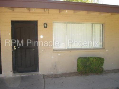 6716 E Avalon Drive #3 Photo 1