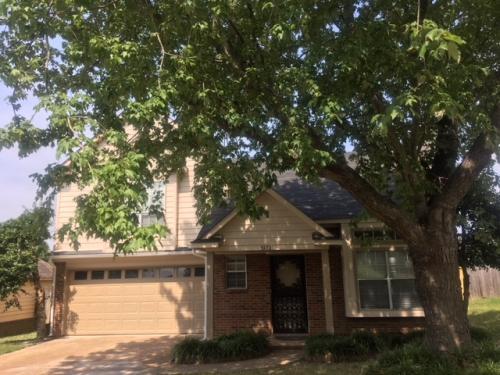 5373 Bare Oak Drive Photo 1