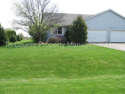 2532 N 4645th Road Photo 1