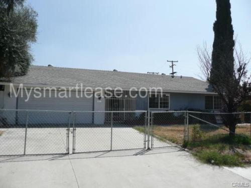 25411 Cottage Avenue Photo 1