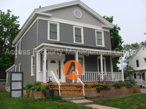 1312 Columbus Avenue Photo 1